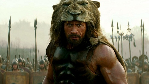 Hercules-2014-Movie-Review-Marshall-We-Live-Film