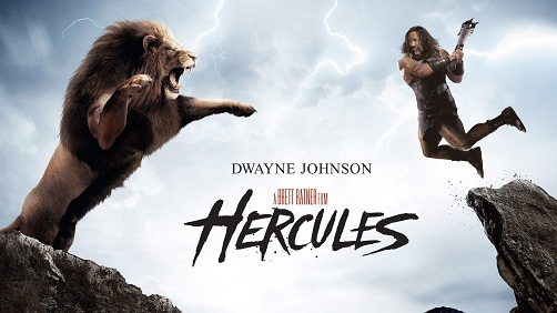 Hercules-Vs-Lion-2014-Movie-Poster-Wallpaper-2880x1620