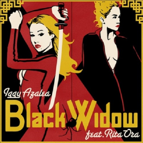 Iggy-Black-Widow-Cover