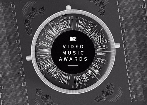 MTV-VMAs-Logo-2