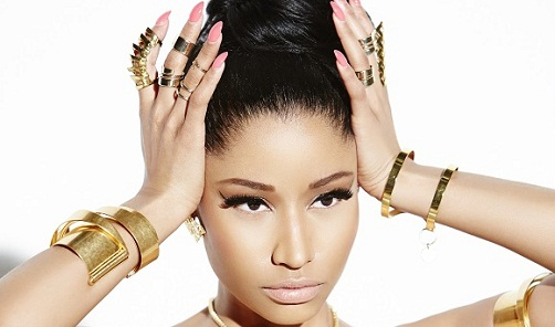 NIcki_Minaj_Anaconda0315_RGB_Howard_Huang
