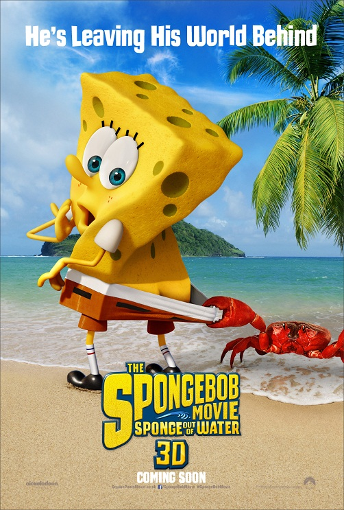 The_SpongeBob_Movie_Sponge_Out_of_Water_teaser_poster