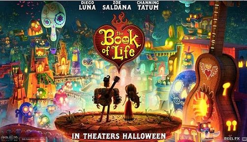 bookoflifemovie