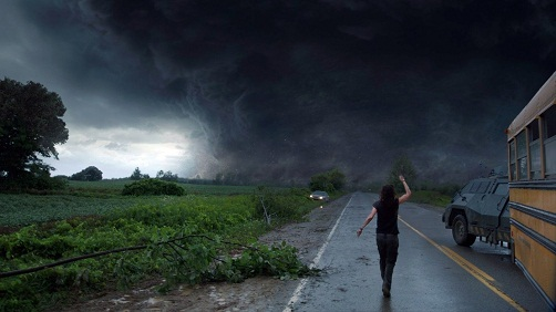 into-the-storm-2014-09