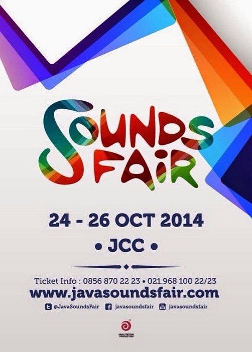 java-sounds-fair