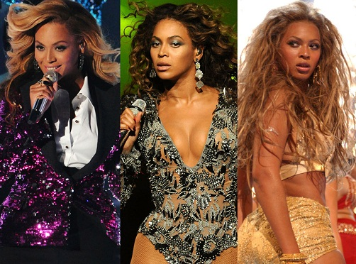 rs_1024x759-140807042959-1024.Beyonce-VMAS-Through-The-Years-JR-80714_copy