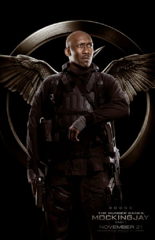 the-hunger-games-mockingjay-part-1-poster-boggs-mahershala-389x600