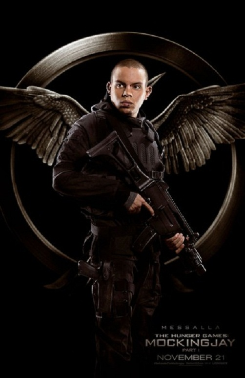 the-hunger-games-mockingjay-part-1-poster-messalla-evan-ross-389x600