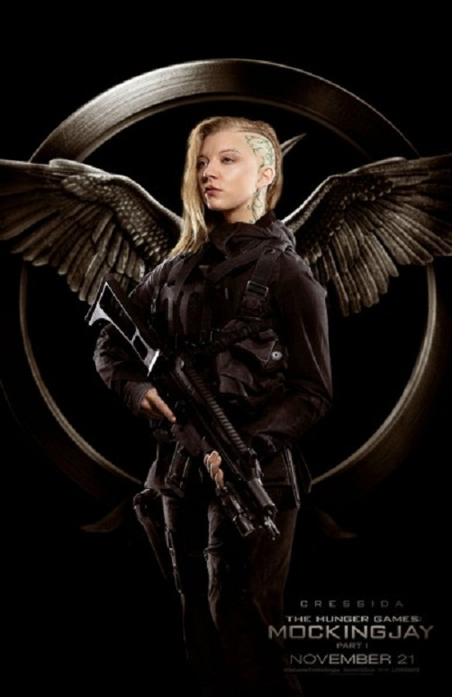 the-hunger-games-mockingjay-part-1-poster-natalie-dormer-389x600