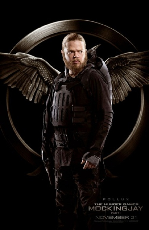 the-hunger-games-mockingjay-part-1-poster-pollux-elden-henson-389x600