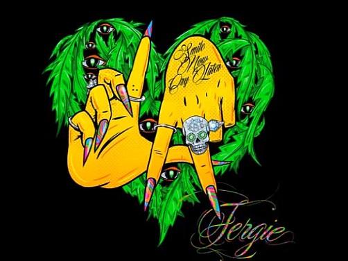 Fergie-L.A.-La-La-Love