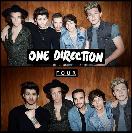 One-Direction-Rilis-Album-Baru-2