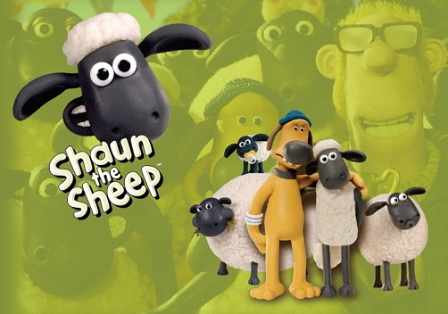 Shaun-the-Sheep_poster_1241x871px