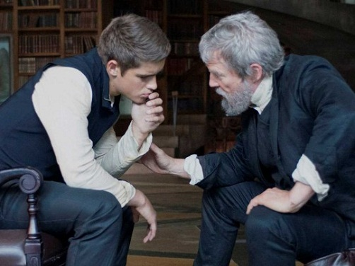 The-Giver-2014-Movie-Photos-540x405