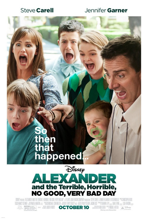 alexander-terrible-horrible-day-may-9-2014-poster1