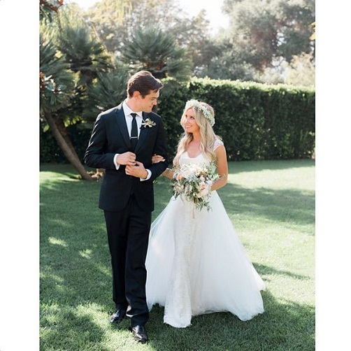 ashley-tisdale-wedding-2