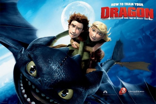 how-to-train-your-dragon-3-movie