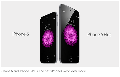 if-you-care-about-battery-life-you-will-want-the-iphone-6-plus.jpg