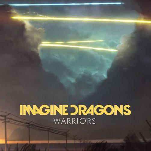 imagine-dragons-warriors-official