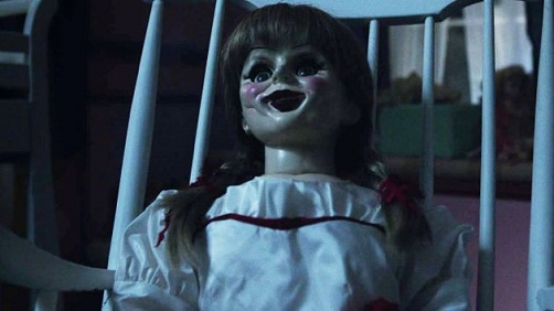Annabelle movie image-thumb-630xauto-50876