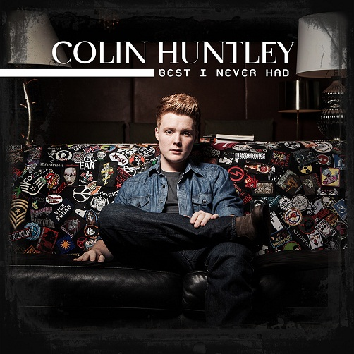 ColinHuntley_iTunesCover_WEB1