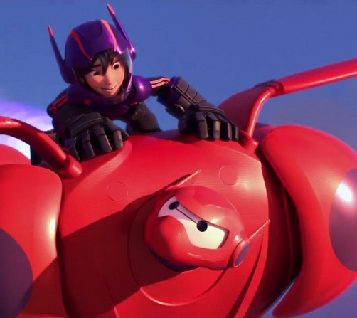 Disneys-Big-Hero-6-Trailer-2