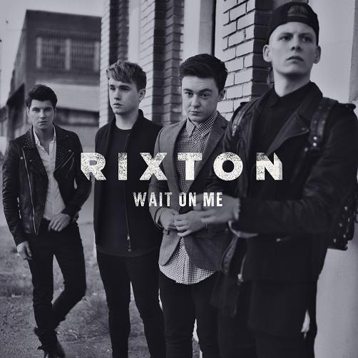 Rixton-Wait-On-Me-2014-1200x1200