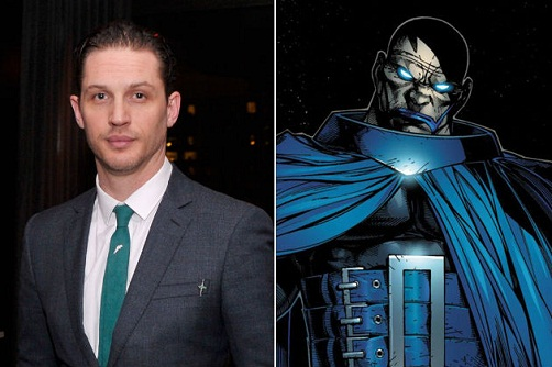 Tom-Hardy-X-Men-Apocalypse