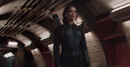 intense-final-trailer-for-the-hunger-games-mockingjay-part-1-burn