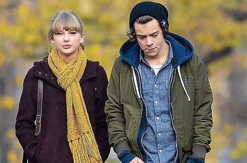 taylor-swift-harry-styles-2012-billboard-650