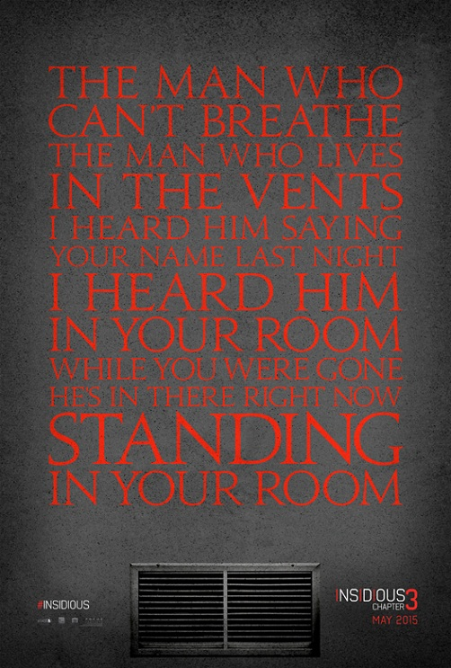 teaser-poster-film-insidious-chapter-3
