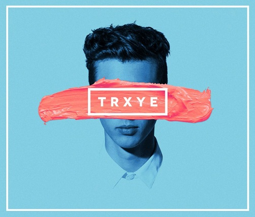 troye-sivan-trxye-ep-cover