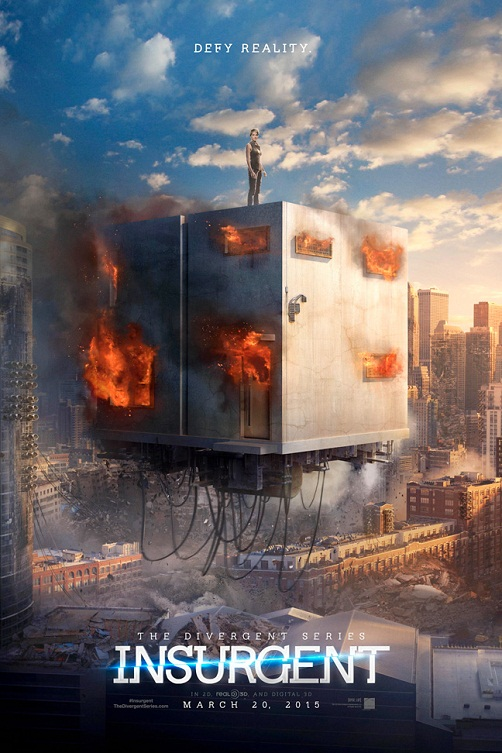 Divergent_Poster_Embed