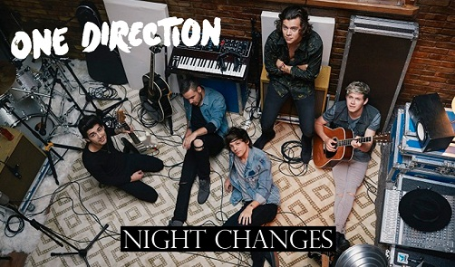 One-Direction-Night-Changes-pic