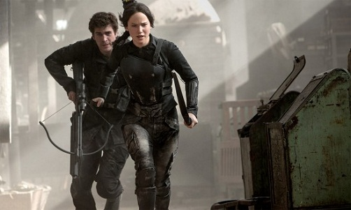 The-Hunger-Games-Mockingjay-Part-1-Film-Review