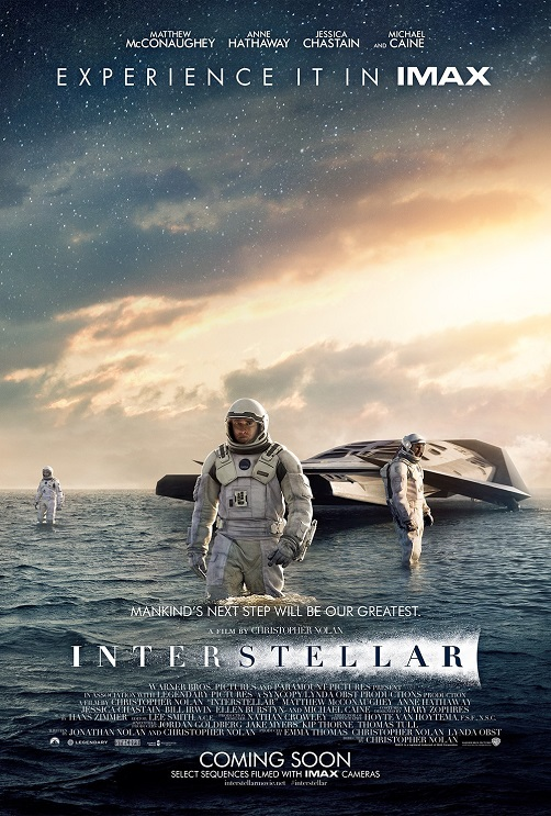 interstellar-poster05
