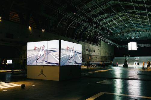 jordan-hangar-04 copy