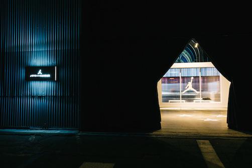 jordan-hangar-08 copy