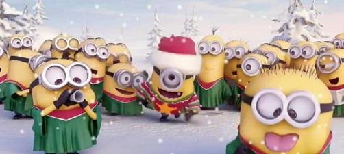 minions-jingle-bells
