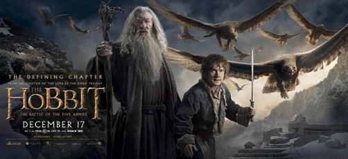 the-hobbit-battle-of-the-five-armies-banner-600x275
