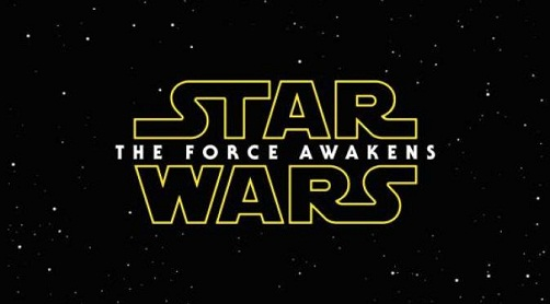 090206300_1415331240-o-STAR-WARS-EPISODE-VII-THE-FORCE-AWAKENS-570