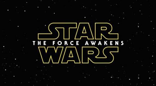 090206300_1415331240-o-STAR-WARS-EPISODE-VII-THE-FORCE-AWAKENS-570