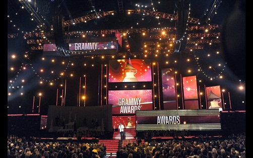 Grammy-Awards-nominees-2015