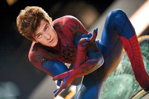 Marvel-Andrew-Garfield