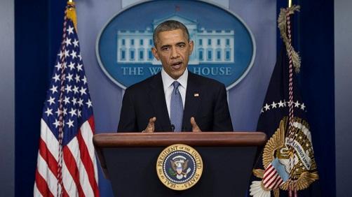 ap_obama_presser_01_lb_141219_16x9_992