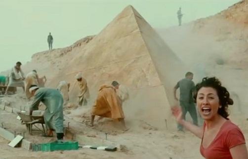 hinh_anh_the_pyramid__60