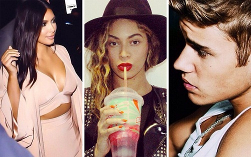 instagram_star_piu_follower_00a_cover_kardashian_beyonce_bieber