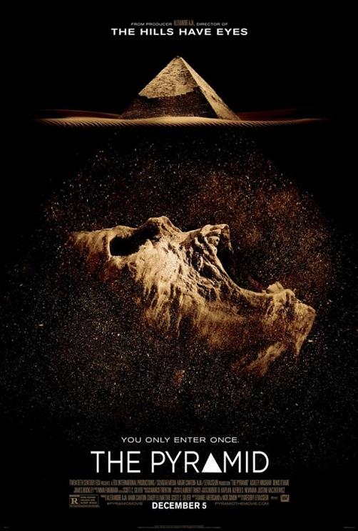 pyramid-poster
