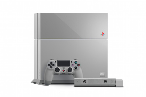 sony-playstation-4-20th-anniversary-01-1920x1280 copy