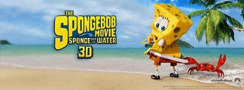 sponge-bob-bar-640